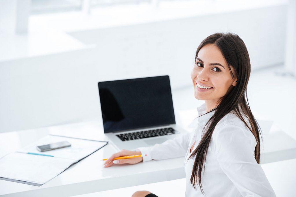 Nutzen Sie unseren umfangreichen Kundenservice bei Ihren Polstermöbelspezialisten in 48308 Senden-Bösensell und 59368 Werne