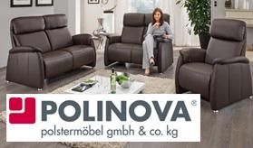 hersteller-polinova