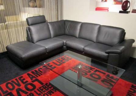polstergarnitur lugano polsterm belmarkt werne. Black Bedroom Furniture Sets. Home Design Ideas