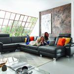 sofa-style