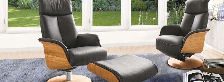 Tv-, Relaxsessel: mal richtig entspannen - Polstermöbelmarkt 59368 Werne, Polsterwelt Möbel Peters 48308 Senden-Bösensell
